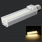Lexing LX-HCD-1 E27 15W 1100lm 3500K 36-5730 SMD LED Warm White Light Lamp (AC 85~265V)