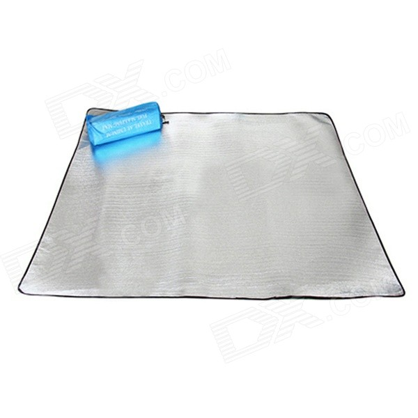 Creeper Outdoor Thicken Moisture-proof Sleeping / Picnic Mat Pad