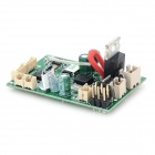 WLtoys V912-16 R/C Toy ABS Receiver Board for V912 - Green