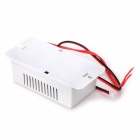 110~240V Power Adapter for Decoders (12V 1A)
