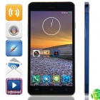 "Haipainoble MTK6592 Octa-Core Android 4.2.2 WCDMA Bar Phone w/ 5.0"" OGS HD, Wi-Fi, OTG, GPS - Black"