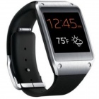 Genuine Samsung Galaxy Gear Watch SM-V700 - Black
