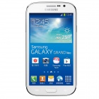 Genuine Samsung Galaxy Grand Neo GT-I9060 Andriod Smartphone
