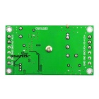 BONATECH High Power Automatic Step-Up / Down Module  - Green