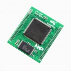 Waveshare Core1788 LPC1788FBD208 NXP ARM LPC Development Board w/ 4-layer PCB & 2.0mm Header Pitch