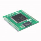 Waveshare Core1788 LPC1788FBD208 NXP ARM LPC utvikling bord med 4-lags PCB & 2.0mm Header Pitch