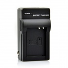 DSTE DC123 NB-10L Battery Charger for Canon PowerShot SX40 SX50HS G15 G16 G1X Digitale Camera