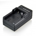 DSTE DC09 EN-EL1 MINOLTA NP-800 Charger for Coolpix 4800 5700 8700 DIMAGE A200 Digital Cameras