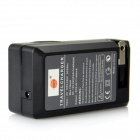 DSTE FH100 FH50 FH70 FV100 FV70 FV50 FP50 FP90 FP100 Battery Charger for Sony Video Camera + More