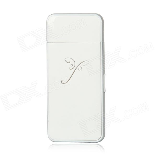 V5i SmartCast HDMI Dongle Supports DLNA / Miracast / Airplay - White + Silver v5i smartcast hdmi dongle supports dlna miracast airplay white silver