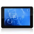 "Ainol Novo8 mini 7.85"" Dual Core Android 4.1 Tablet PC w/ 512MB RAM, 8GB ROM, Wi-Fi - Black"
