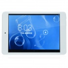 "Ainol Novo8 Mini 7.85"" Dual Core Android 4.1 Tablet PC w/ 512MB RAM, 8GB ROM, Wi-Fi - White"
