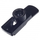 Bracket / Holder for Garmin GPS MAP 62 62S 62SC 62ST 62STC - Black