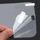 Protective Matte Screen Protector for Samsung Galaxy Note 8.0 N5100 / N5110 - Transparent (2 PCS)