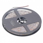 HML Waterproof 72W 3300K 14000lm 300 -SMD 5630 LED Warm White Light Strip w / Mini Controller ( 12V)