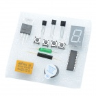 Rootacase PB - 13K 023 2013 UNO R3 Enhanced Edition elektroniske Start Kit (fungerer med Arduino bord)