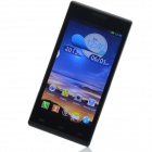 "A4500(Q45/A45) MTK6572 tokjerners Android 4.2.2 WCDMA telefonen med 4,5"" IPS, 4GB ROM, Wi-Fi, GPS"