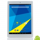 "Vido M11 9.7"" Retina IPS Android 4.2.2 Quad Core 3G Phone call Tablet PC w/ 2GB RAM, 16GB ROM, OTG"