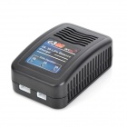 SKYRC E3 7.4~11.1V Lithium Battery Balance Charger - Black (110~240V)