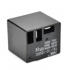 0.6W 30A Power Relay