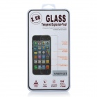Ultra-thin Tempered Glass Screen Protector for LG Optimus G Pro / F240 - Transparent