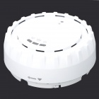 ZK-S800 300Mbps Ceiling Wireless AP Repeater Router - White
