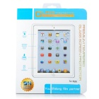 Tempered Glass Screen Protector fot 10.1'' Samsung Galaxy Tab 3 - Transparent