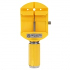XINYI Watch Band Adjustment Repair Tool - Yellow