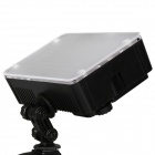 Aputure Amaran АЛ-H160 13W 2500LM 5500K 160-LED Video Light ЦНИИ 95+ - черный