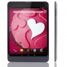 "Ainol BW1 Quad Core Android 4.2 7.85"" IPS HD Smart Tablet PC w/ Built-in 3G / Dual Standby / GPS"