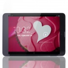 "Ainol BW1 Quad Core Android 4.2 7.85 ""IPS HD intelligente Tablet PC w / 3G intégré / double veille / GPS"