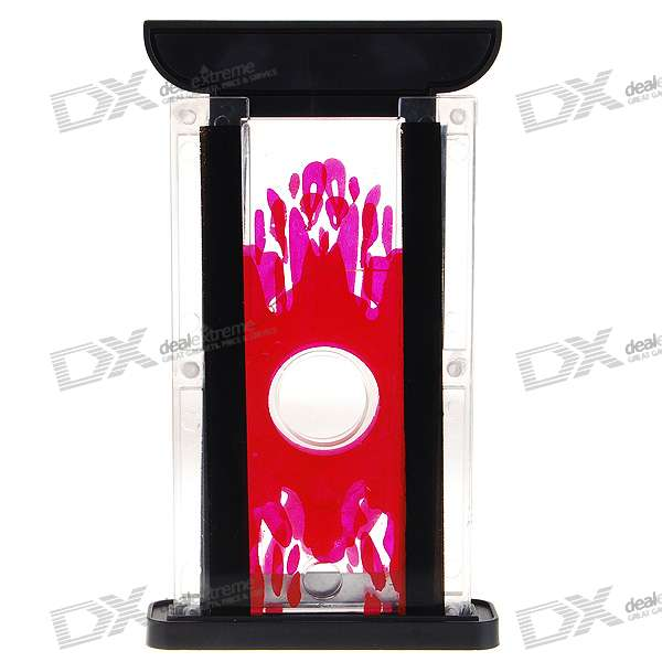 Finger Cutter/Chopper Guillotine Magic Trick Joke Toy