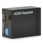 1080P HDMI V1.3 Amplified Extender/Repeater