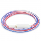 3.5mm Male to Female Stereo Audio Extension Cable (115 cm)