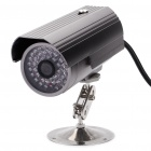 300K Outdoor Wi-Fi IP Camera