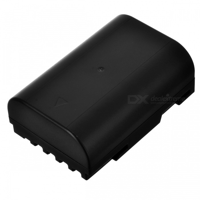 Pentax D-LI90 Compatible 1860mAh Battery Pack for Pentax K7/K-7