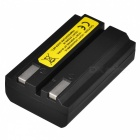 EN-EL1 Compatible 850mAh Battery Pack for Nikon Coolpix775/Coolpix880 + More