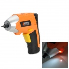WLXY WL-1021 Rechargeable Electric Screwdriver