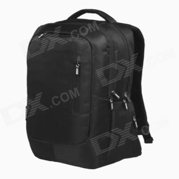 все цены на SENDIWEI S-208B Fashionable Nylon Travel Backpack for 14