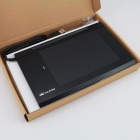 Huion 540 USB Signature Pad w/ Digital Wireless Capture Pen - Black