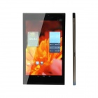 "Ramos i8 8.0"" IPS HD Dual Core Android 4.2 Tablet PC w/ 1GB RAM, 16GB ROM, Bluetooth, Dual-Camera"