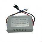 LHF4D5X2W 10W LED Power Supply Driver - White (85~265V)