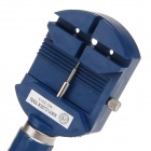 NB-03 orologio Link Remover Watch Band Repair Tool w / 3 pin - blu