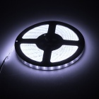 72W 6200lm 300-SMD 5630 LED Bluish White Light Decoration Light Strip