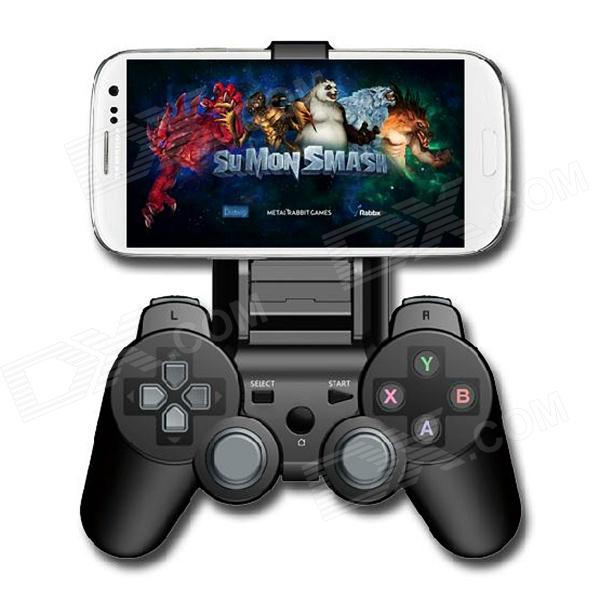 how to connect ps3 controller to your phone