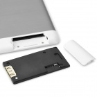 "Vido M11 9.7"" IPS Android 4.2.2 Quad-Core Tablet PC w/ 2GB RAM / 16GB ROM - Grey + White"