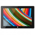 "Vido W10 10.1"" Windows 8.1 Quad-Core Tablet PC w/ 2GB RAM / 32GB ROM / Bluetooth Keyboard - Coffee"