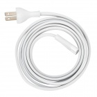 8 Type Power Cable (Support Apple TV / 185cm)