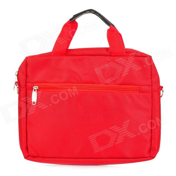 Protective Nylon Tote Bag for 10.1