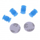 Glass Fiber Flight Controller Anti-vibration Set/Shock Absorber for APM2.5/2.6 /KK /MWC